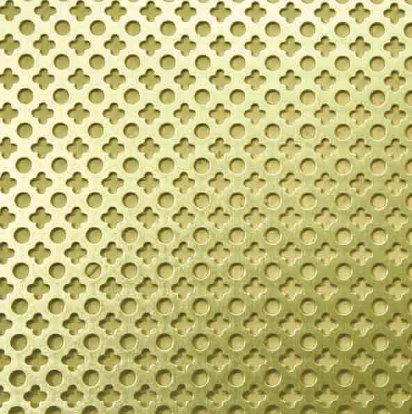 Thumbnail image for imagess/8a3c2cff-ed54-4f92-84e9-aee0f1122828.jpg